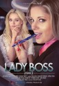 Lady Boss Vol. 3