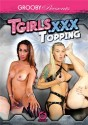TGirls XXX Topping