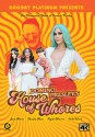 Domino Presley - House Of Whores