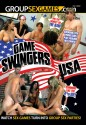 Game Swingers USA
