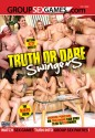 Truth Or Dare Swingers