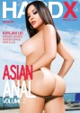 Asian Anal Vol.2