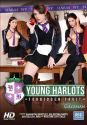 Young Harlots - Forbidden Fruit