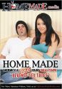 Home Made Honey I Sold Our Sex Tape