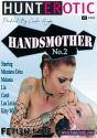 Handsmother No.2