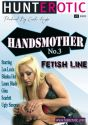 Handsmother No.3