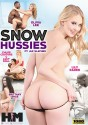 Snow Hussies
