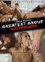 Greatest Group Getdowns