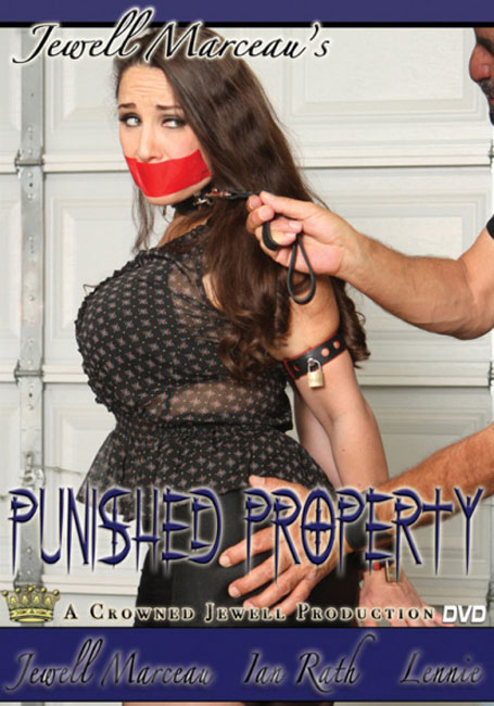 Punished Property