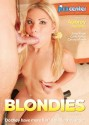 Blondies Vol. 2