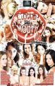 Load My Mouth (2 Disc Set)