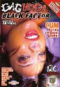 Gag Factor (Special Edition) Black Factor