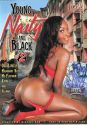 Young Nasty And Black #2