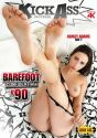 Barefoot Confidential 90
