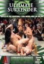 Battle of The Champions: 5 Girl Brutal - Orgy on the Mat