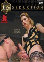 Tall Stunning TS Mistress Casey Kisses