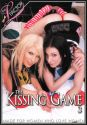 The Kissing Game 3.