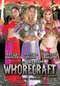 Whorecraft - Legion Of Whores - A Porn Parody