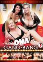 Oma Gang-Bang 2