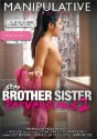 Step-Brother Sister Perversions 2
