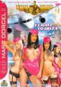 Dorcel Airlines : Flight to Ibiza.