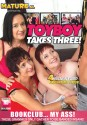 Toyboy Take Three !