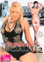 The Perverted Socialite 2