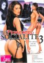 The Perverted Socialite Vol. 3