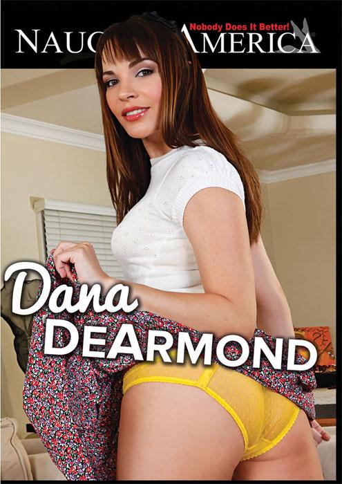 ���� �������� / Dana DeArmond (2014) DVDRip
