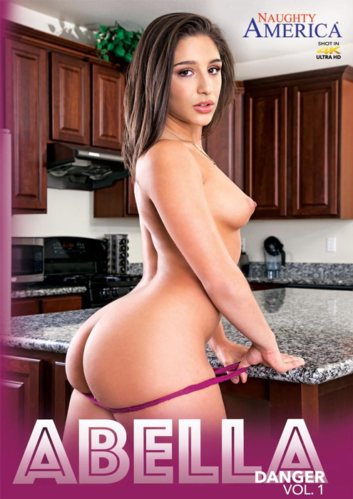 Abella Danger Vol.1