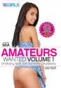 Amateurs Wanted 1