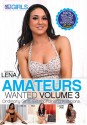 Amateurs Wanted Vol. 3