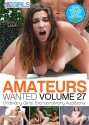 Amateurs Wanted 27