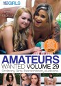 Amateurs Wanted 29