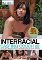 Interracial Casting Couch 28