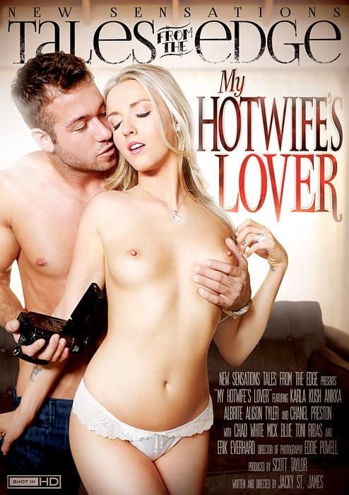 Любовник Моей Горячей Жены / My Hot Wife's Lover (2014) DVDRip