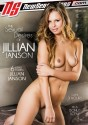 The Sexual Desires Of Jillian Janson