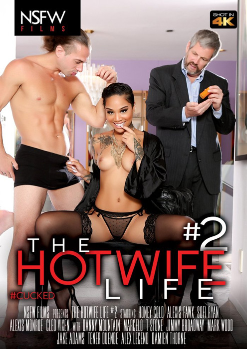 The Hotwife Life #2