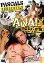 Anal MILFS - No Lube