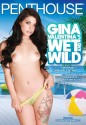 Gina Valentina - Wet And Wild