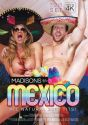 Madisons in Mexico (2 Discs)