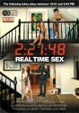 2:27:48 Real Time Sex (2 Discs)