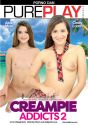 Creampie Addicts 2