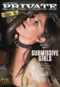 Submissive Girls Best of
