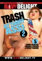 Trash My Tranny Ass! 2
