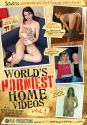 World`s Horniest Home Videos