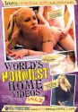 World`s Horniest Home Videos 2