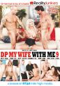 DP My Wife With Me Vol.9