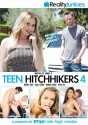 Teen Hitchhikers 4