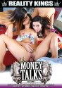 Money Talks Vol. 3